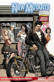 Legen-wait-for it-dary Comic Book Highlights of the Week 7/15/09