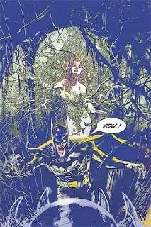 Batman-Widening-Gyre