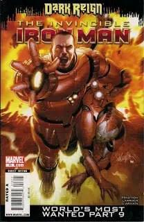 Invincible-Iron-Man-16-cover