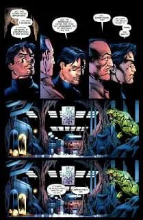 Batman #691 Review - Comic Book Revolution