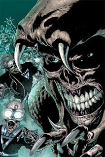Blackest-Night-41