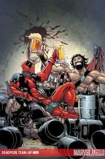 Deadpool-Team-Up-899-cover