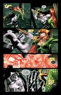 Blackest Night: Wonder Woman 2-12