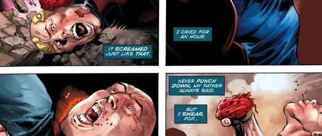 Batman - Superman 021-3
