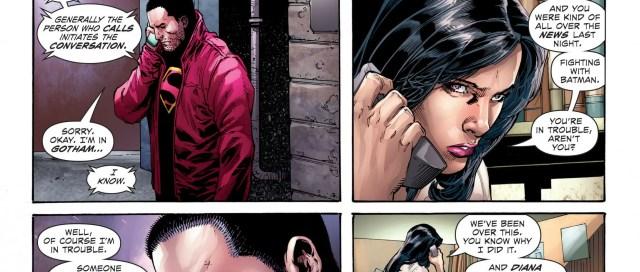 Batman - Superman 021-6