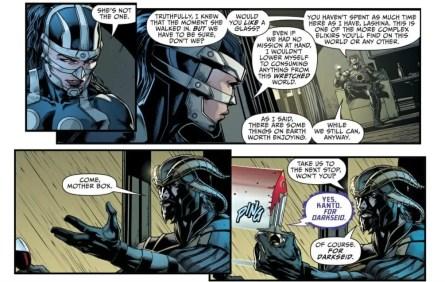Justice League #41 1