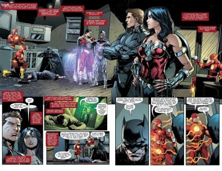 Justice League #41 4