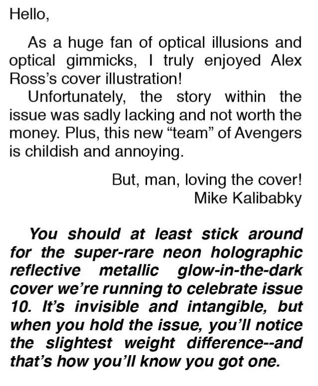 ANAD Avengers 6 9