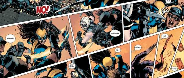 all-new-wolverine-2016