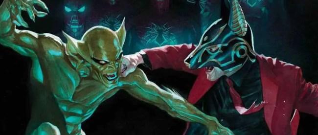 amazing-spider-man-24