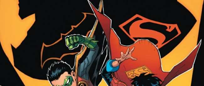 superman-11-cover