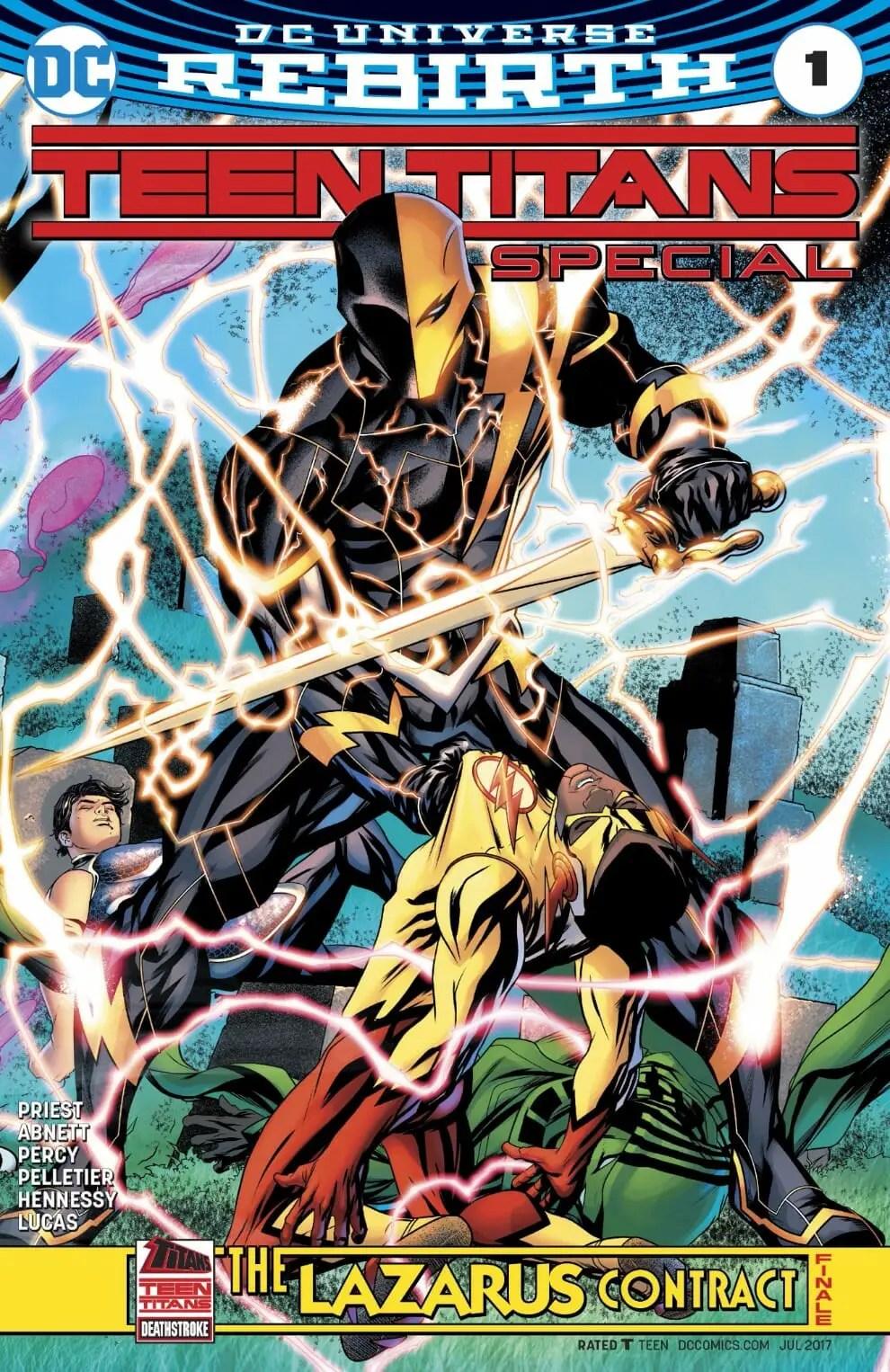 i2 wp com/www comicbookrevolution com/wp-content/u