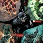 The Flash 33 11 Comic Book Revolution