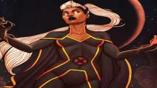 X-Men: Red #7 Review