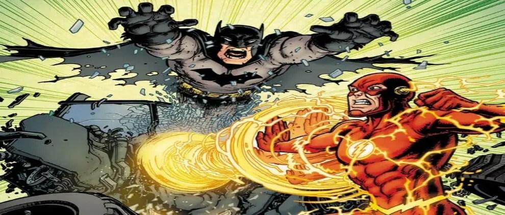 DC Comics February 2019 Solicitations Analysis
