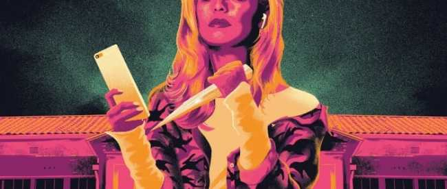 Buffy The Vampire Slayer #1 Review