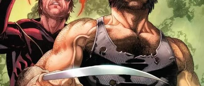 Uncanny X-Men #12 Cover