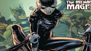 Batman #79 Review