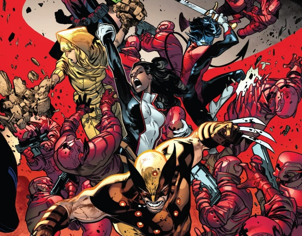 Marvel Super Hero Squad très RARE SEALED Wave 5 Rogue /& GAMBIT X-Men