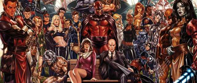 House Of X Powers Of X Best Of 2019