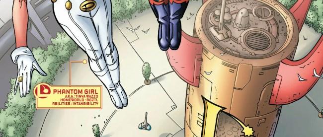 19. Legion of Super-Heroes 016-2012-Legion HQ
