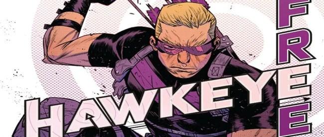 Can Marvel And DC Comics Digital Initiatives Succeed?