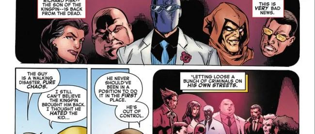 Amazing Spider-Man #66