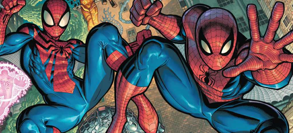 Amazing Spider-Man #75 Review