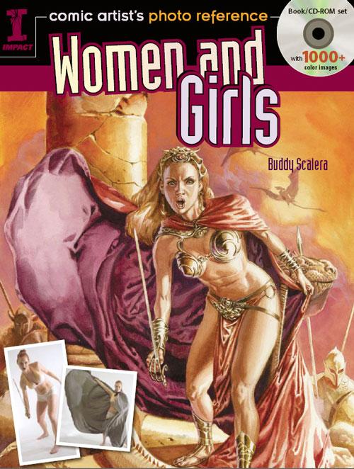 CAPR-Women-cover-500