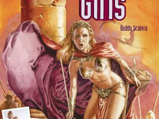 Women & Girls cover 500w
