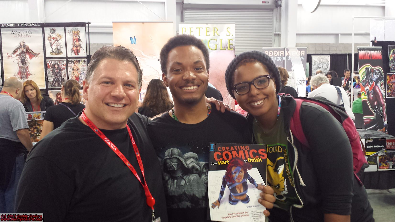 NYCC-2013-23