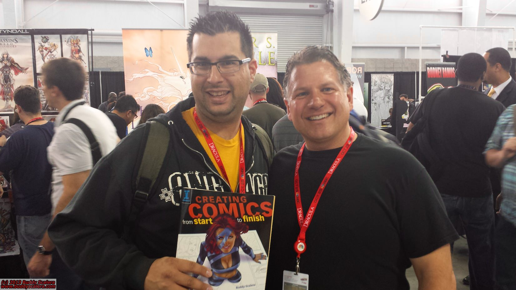 NYCC-2013-24