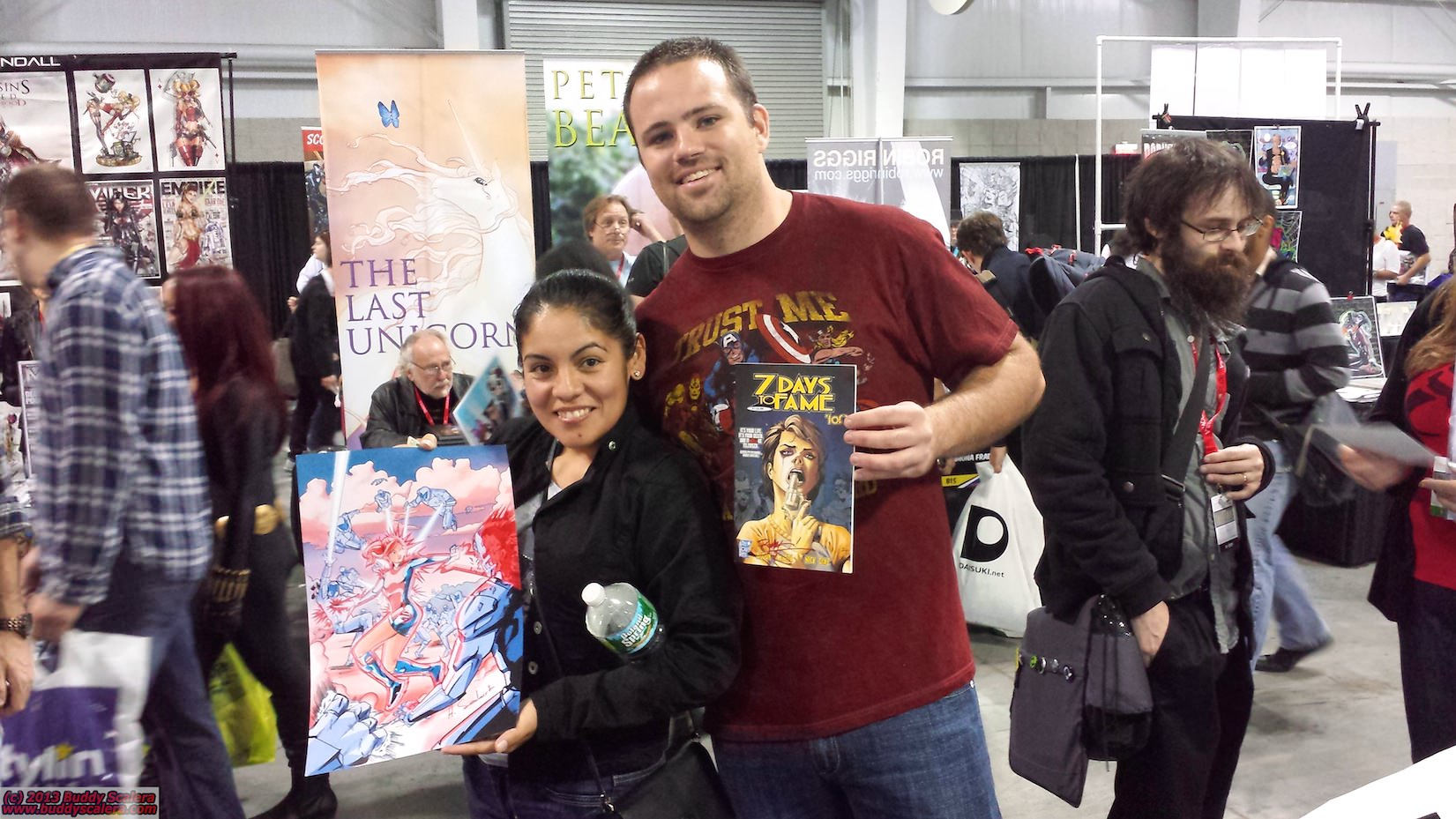 NYCC-2013-34