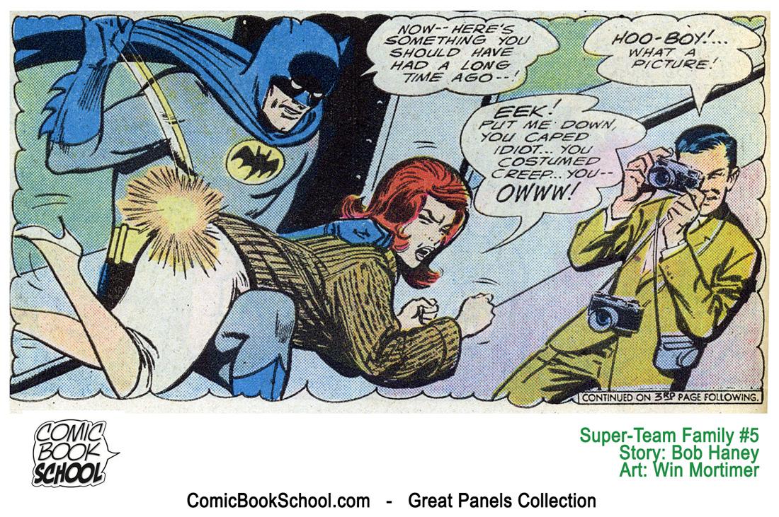 batman-superteamfamily5-rev