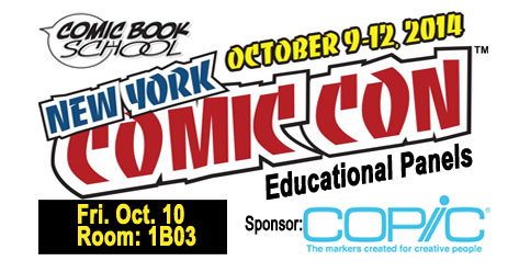 NYCC-2014-blog-header-small