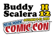 NYCC14-H12Promo1