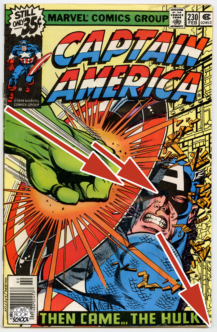 captainamerica230-arrows-700