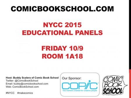 NYCC2015-Thumb1