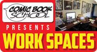 WorkSpaces_Button-200×108