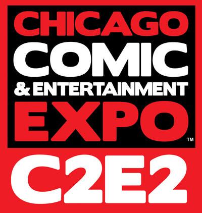 C2E2-Logo-Square_400