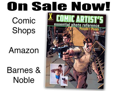 ComicArtistCover_Mainimageweb1_500