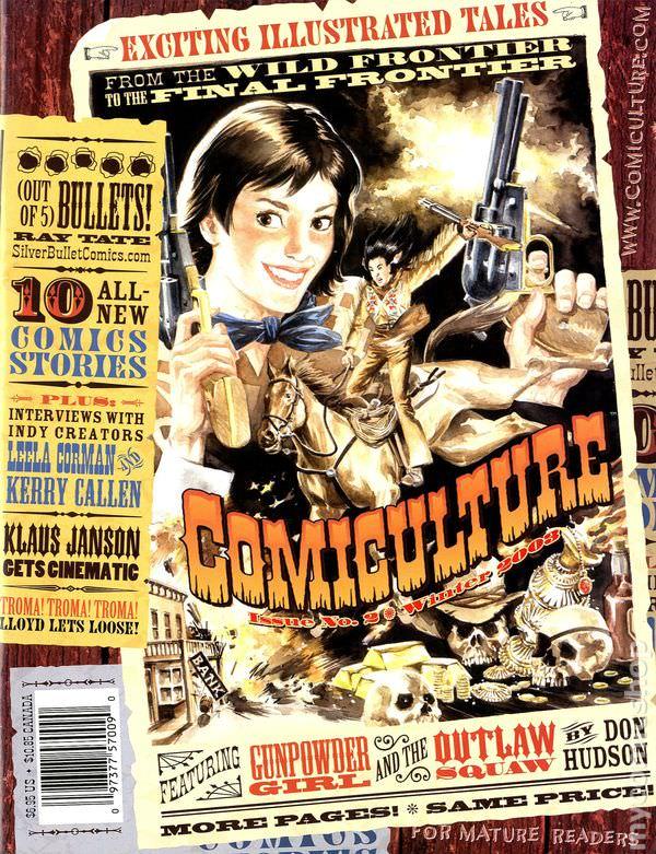 Comiculture2002