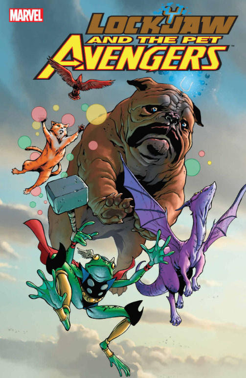 Lockjaw-Pet-Avengers-Hard