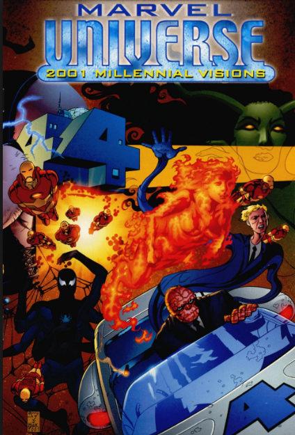 Marvel-Universe-Milennial-Visions-2001