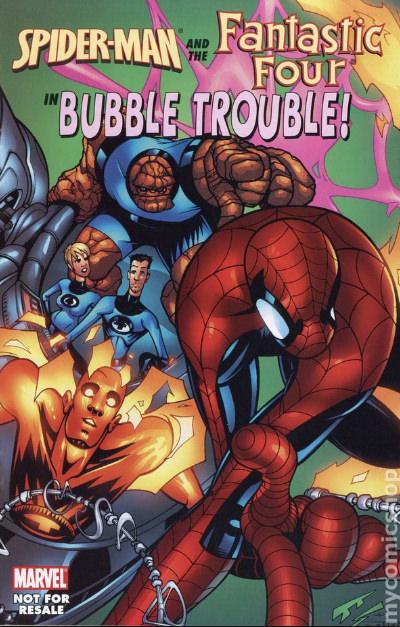 Spider-Man-FF-Bubble-Trouble
