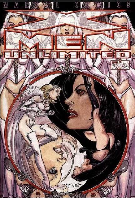 X-Men-Unlimited-33