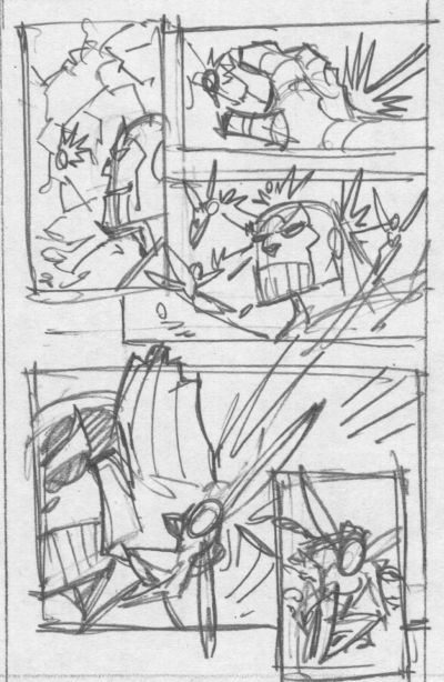 Page 8 Rough