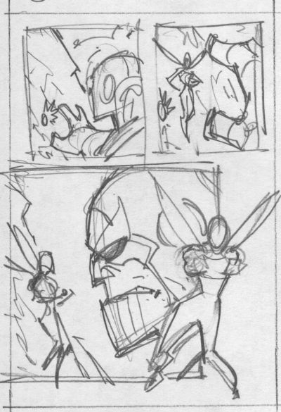 Page 9 Rough