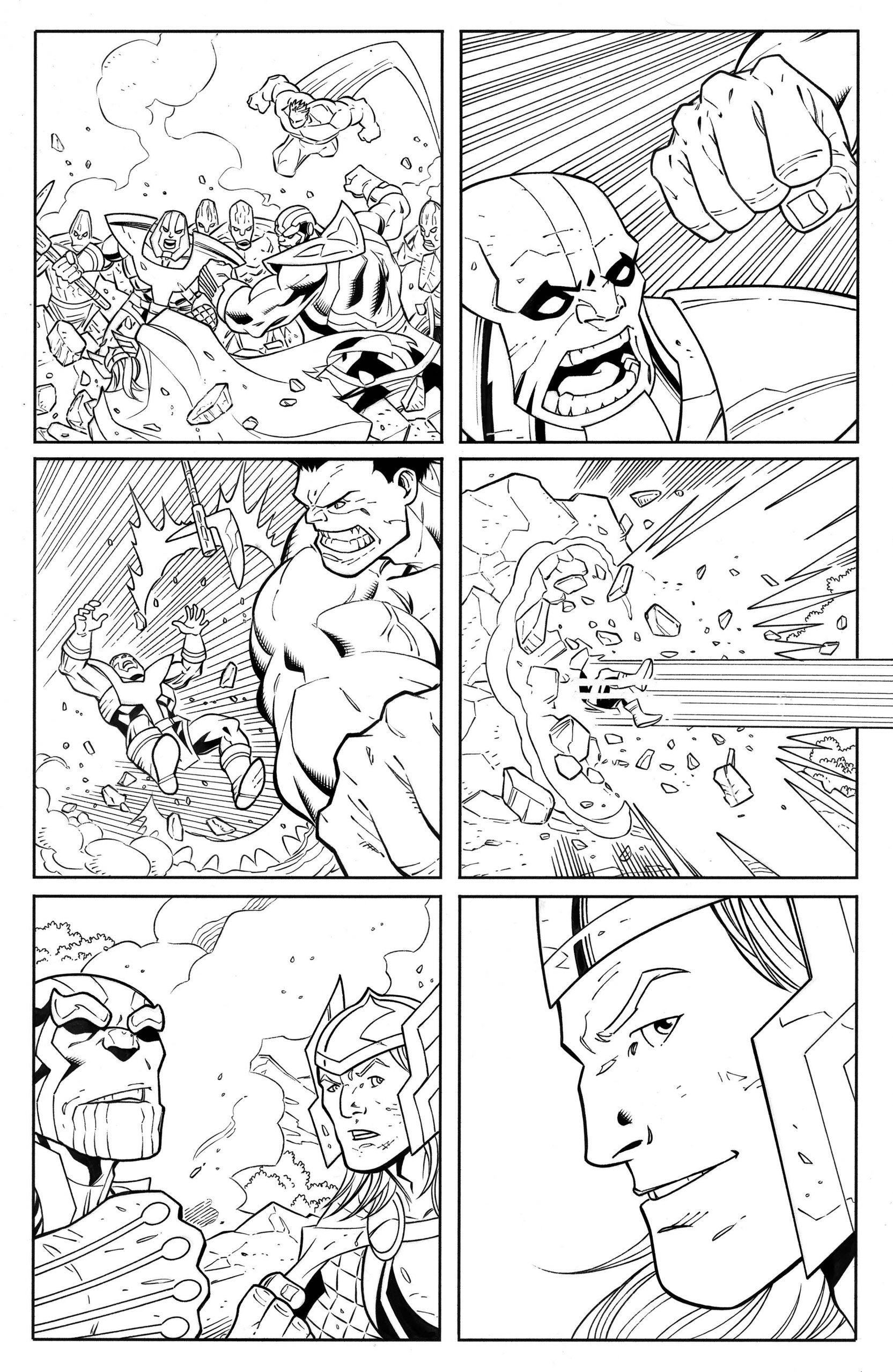 AVEN_ASSEM_2017_09_int_INKS_1-11_Page_06