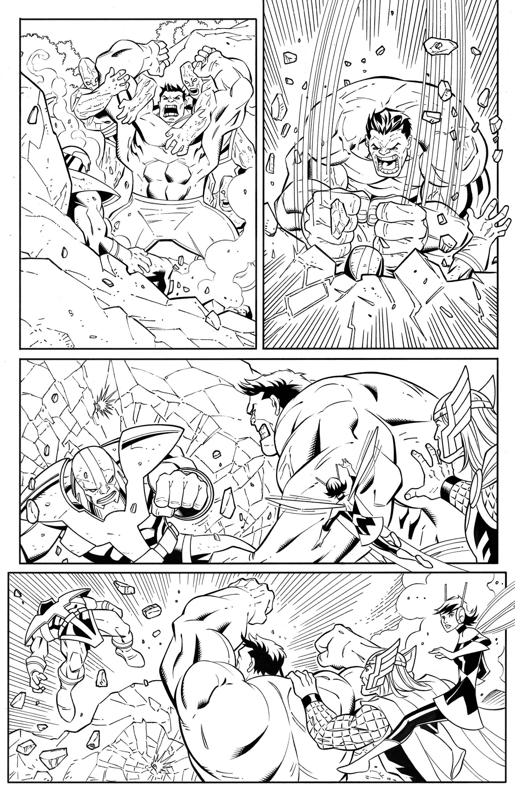 AVEN_ASSEM_2017_09_int_INKS_1-11_Page_07
